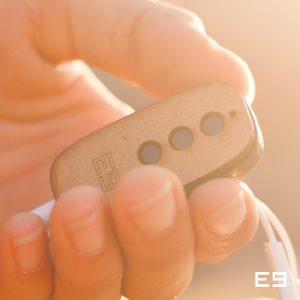 E9 Audio Product